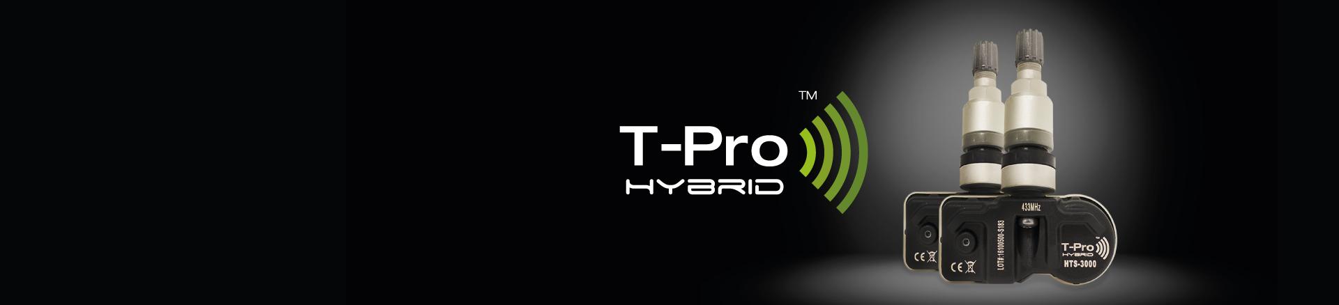 T-Pro